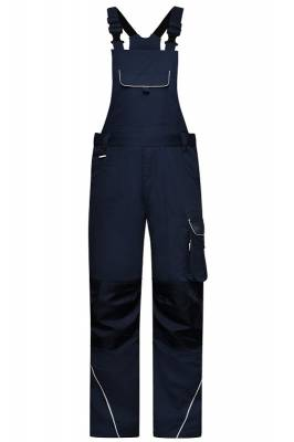 Arbeitshose Ingo-JN879-blau(navyblau)-50
