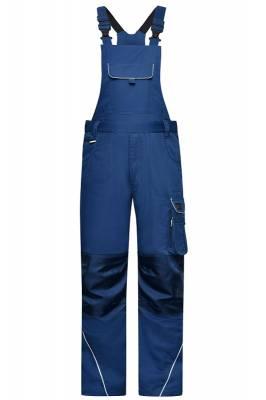 Arbeitshose Ingo-JN879-blau(royalblau)-25