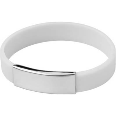 Armband Color-Line