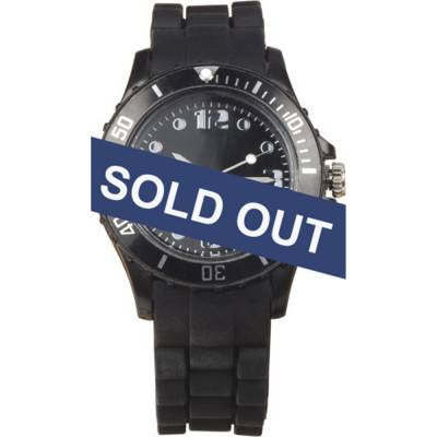Armbanduhr Bryggen
