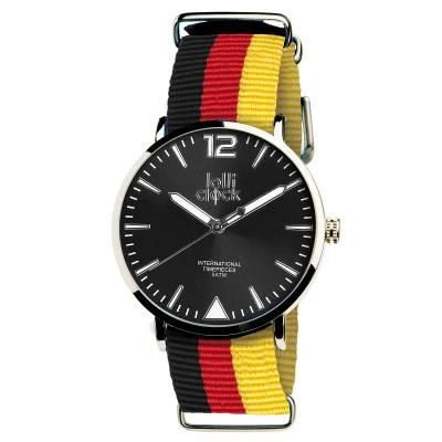 Armbanduhr LOLLICLOCK-FASHION DEUTSCHLAND