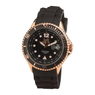 Armbanduhr LOLLICLOCK-ROSE ROSE