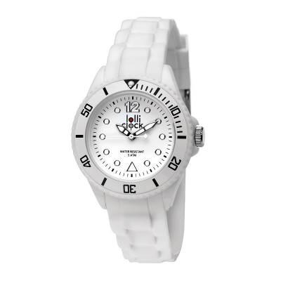 Armbanduhr LOLLICLOCK-SMALL