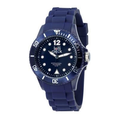 Armbanduhr LOLLICLOCK-