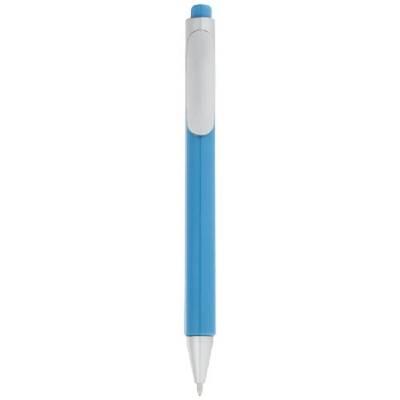 Athens Kugelschreiber