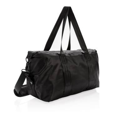Austin Yoga/Sport Tasche-schwarz
