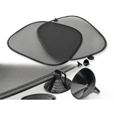 Auto-Sonnenschutz SHADY