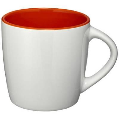 Porzellan Keramik Bierkrug Fun Küche Eis Kaffee Bedruckt Gut Verkaufen Auf Der Ganzen Welt