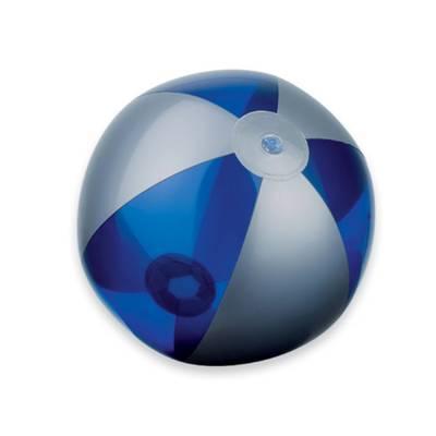 BEACH Wasserball