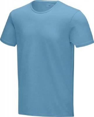 Balfour Öko T-Shirt für Herren