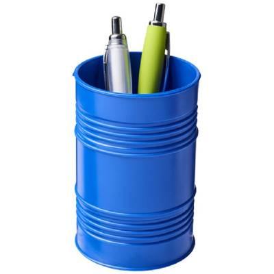 Bardo Ölfass Stifteköcher aus Kunststoff