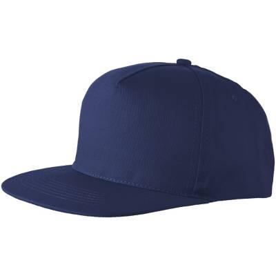 Kleidung & Accessoires Basecap Zucker Kappe Baseball Cap Grün L Xl