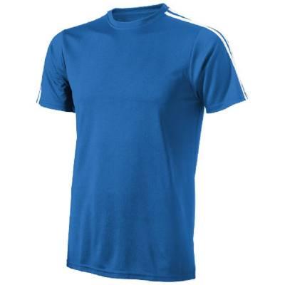 f60668c4462888 T - Shirts als Werbeartikel   Werbegeschenke mit Logo bedrucken bei ...