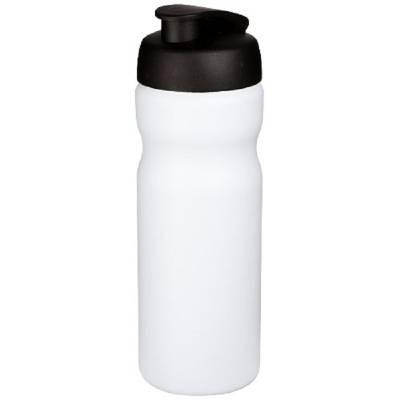 Baseline Plus 650 ml Sportflasche mit Klappdeckel