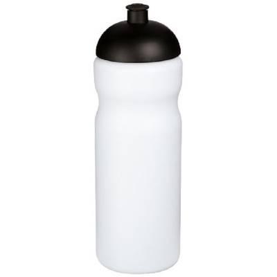 Baseline Plus 650 ml Sportflasche mit Kuppeldeckel