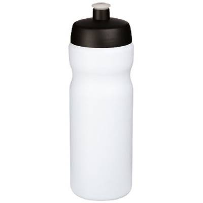 Baseline Plus 650 ml Sportflasche