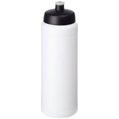 Baseline Plus 750 ml Flasche mit Sportdeckel