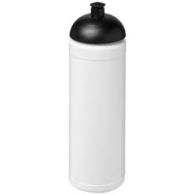 Baseline® Plus 750 ml Sportflasche mit Stülpdeckel