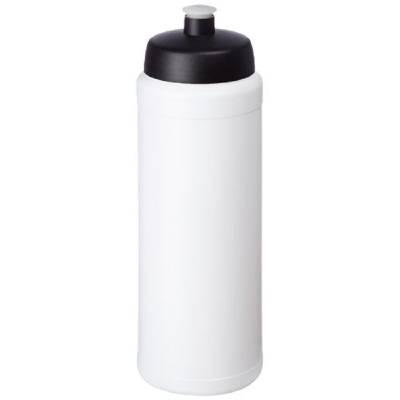 Baseline Plus grip 750 ml Sportflasche mit Sportdeckel