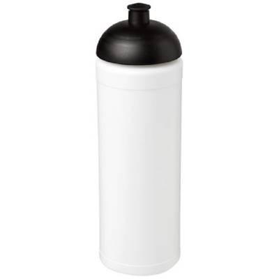Baseline® Plus grip 750 ml Sportflasche mit Stülpdeckel