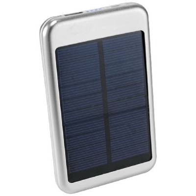 Bask Solar Powerbank