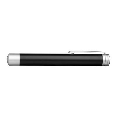 Basov Laserpointer-schwarz