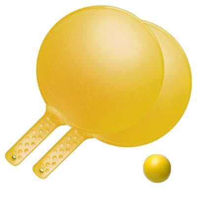 Beachball-Set Colour