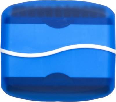 Bildschirmreiniger Prienai-blau(hellblau)