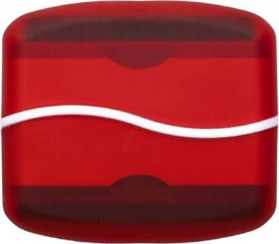 Bildschirmreiniger Prienai-rot