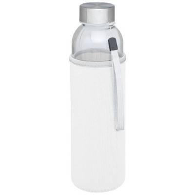 Bodhi 500 ml Glas-Sportflasche