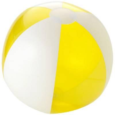 Bondi Wasserball-gelb