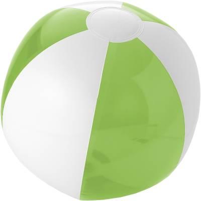 Bondi Wasserball-grün(limettgrün)