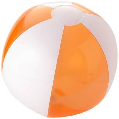 Bondi Wasserball-orange
