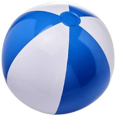 Bora Wasserball-blau(royalblau)