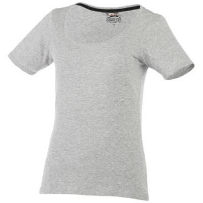 Slazenger Bosey Damen T Shirt