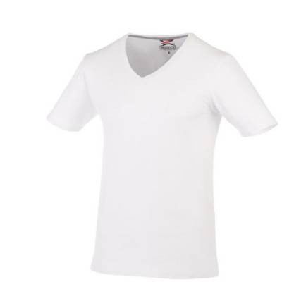 Slazenger Bosey Herren T Shirt