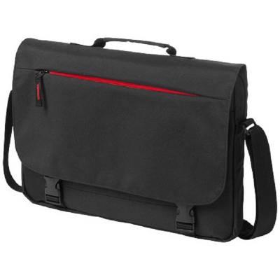 Boston 15,6 Zoll Laptop Konferenztasche