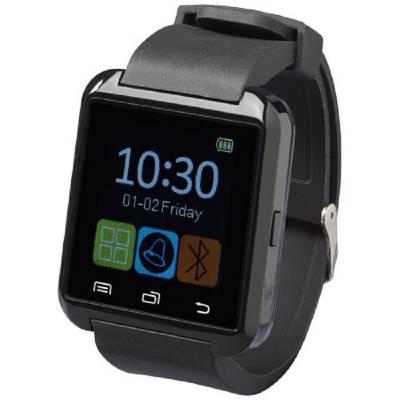 Brains LCD Smartwatch