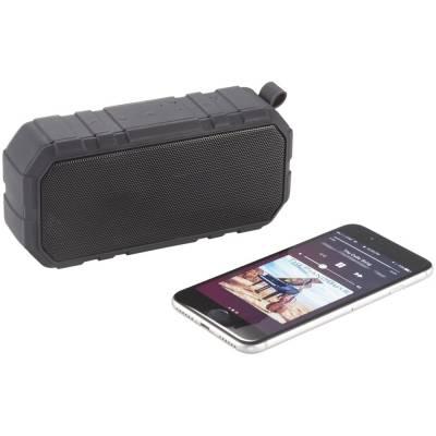 Brick Outdoor Bluetooth® Lautsprecher