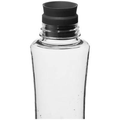 Brighton Trinkflasche-schwarz