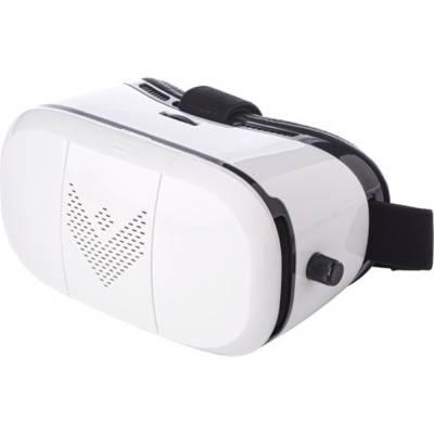 Brillen VR Universal