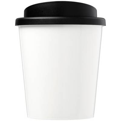 Brite-Americano® Espresso 250 ml Isolierbecher-schwarz