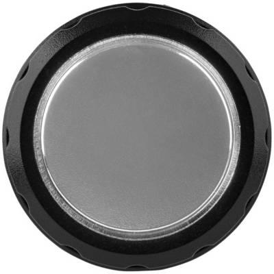 COB-Arbeitslicht mit Magnet-schwarz