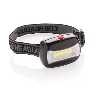 COB Kopflampe Bruchtal