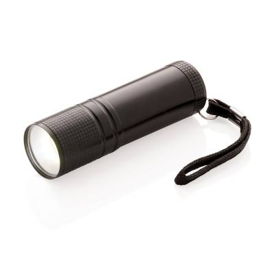 COB Taschenlampe Oschatz