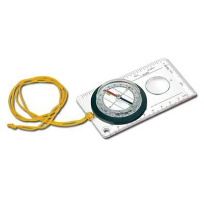 CYRIL Kompass