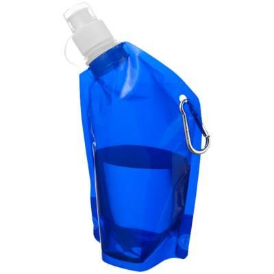 Cabo Mini Wasserbeutel-blau