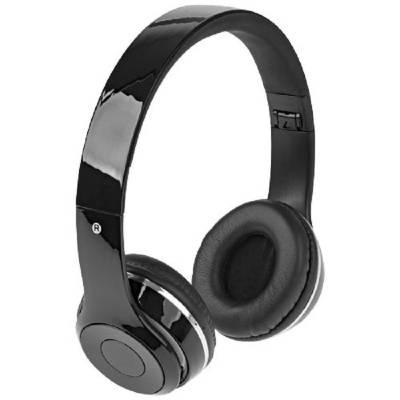 Cadence faltbare Bluetooth® Kopfhörer mit Hülle