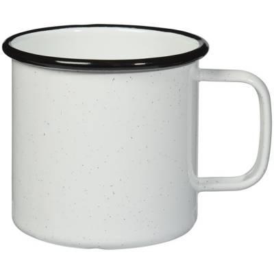 lagerfeuer tasse schwarz als werbeartikel mit logo bedrucken fp10051007. Black Bedroom Furniture Sets. Home Design Ideas