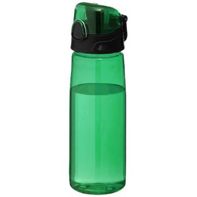 Capri Sportflasche-grün